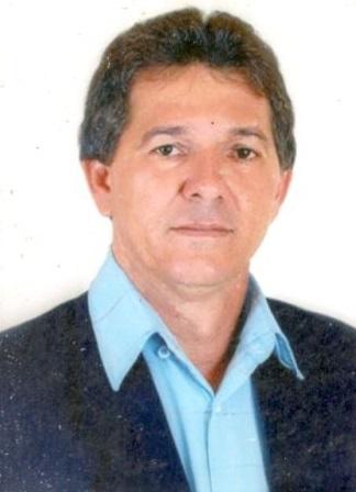 Jose Nelson Gomes de Araújo