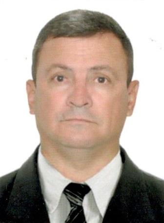 Paulo Sergio de Oliveira Lima