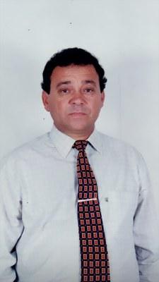 19- SEVERINO ARAÚJO SOBRINHO (NÓ) - BIÊNIO - 1999/2000