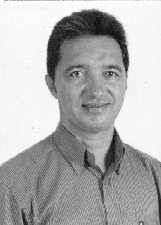 18 – JOSÉ ADAUTO CARVALHO DE AZEVEDO – BIÊNIO – 1997/1998;
