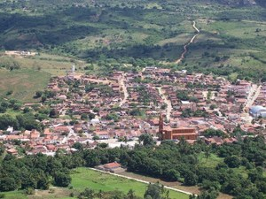 Fonte: www.tacaratu.pe.leg.br