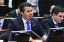 CCJ aprova aumento da cota do ICMS para município-sede de hidrelétrica