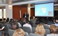 Comitê Ecos de Pernambuco discute gestão dos Recursos Hídricos