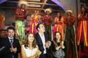 Governador exalta tradição do artesanato pernambucano na abertura da XVI Fenearte