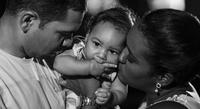 Governo do Estado lança Campanha para sensibilizar sociedade sobre a microcefalia