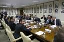 Projeto vai regulamentar acordo fiscal entre a União e os Estados