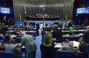 Senado aprova permissão para microempreendedor exercer atividade em casa