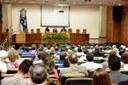 Servidor participa de Seminário promovido pela Escola de Contas do TCE