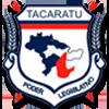 Câmara Municipal de Tacaratu